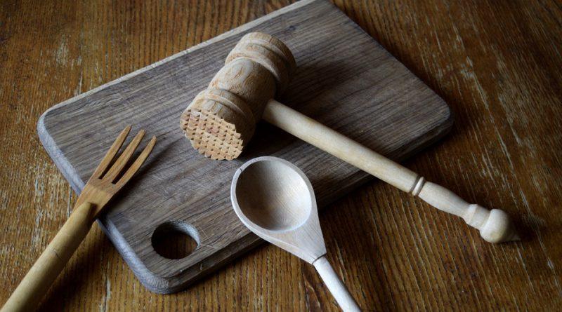 I Migliori Utensili per la Cucina 3